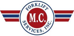 M.C. Forklift Services